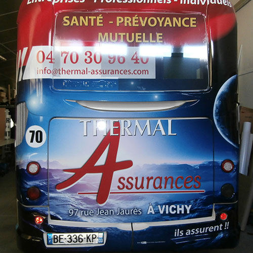 marquage_vehicule_bus_covering_total